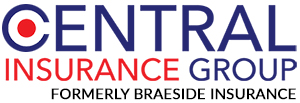 Welcome to the Central Insurance Group
